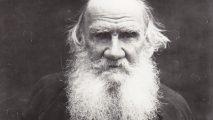 Frases de Leon Tolstói
