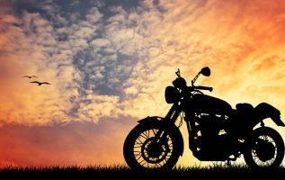 Frases Dia do Motociclista